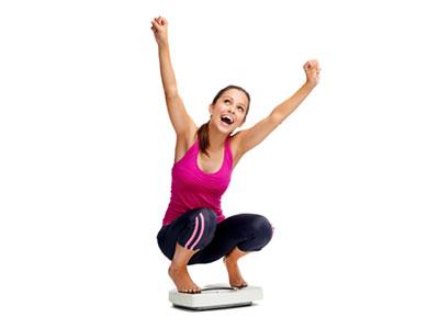 größte ems anbieter fitness